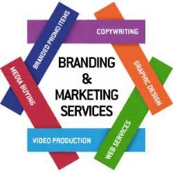 marketing service services digicloud marketing services ltd