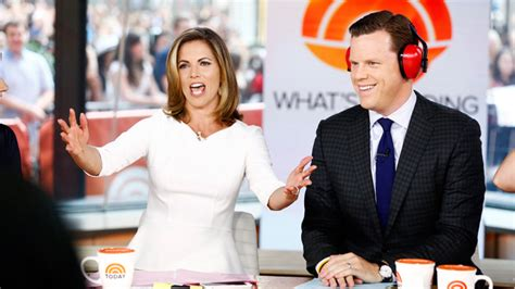 Nbc 'today' To Livestream Digital-only Musical Performance