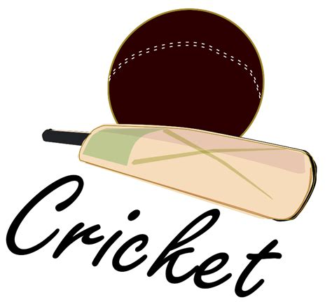 Cricket Images Cricket 20clipart Clipart Panda Free Clipart Images
