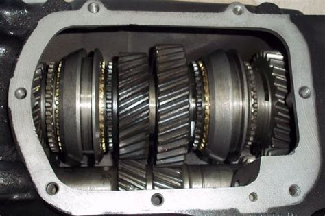 transmission  sale page   find  sell auto parts