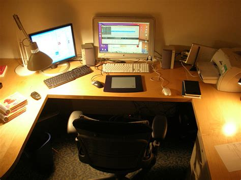 small office lighting ideas small home office decorations decoration ideas