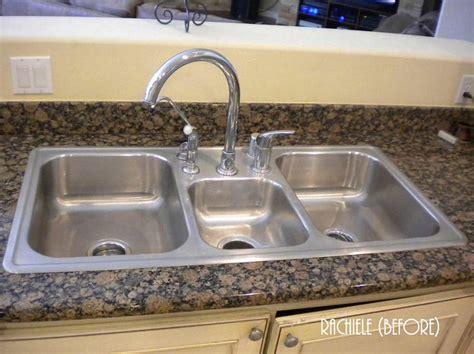best stainless steel sink discontinued sinks custom made stainless steel drop in