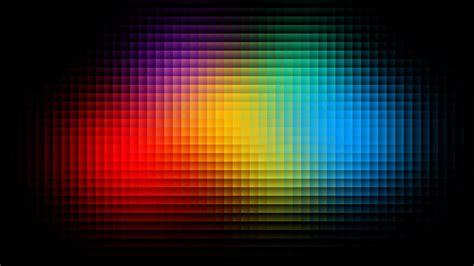 2048 X 1152 Pixels Wallpaper (90+ Images