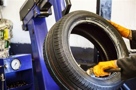 Bridgestone's Turanza T001 Evo Tyre Review (superior Wet