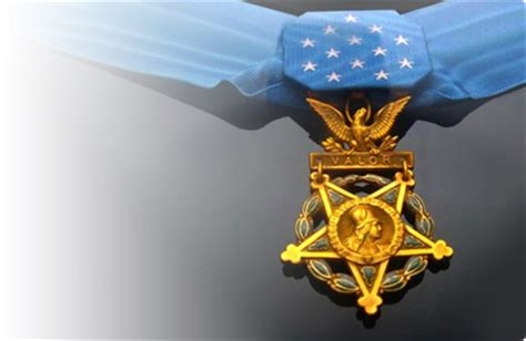west virginia supreme court oks moving wwi medal  honor