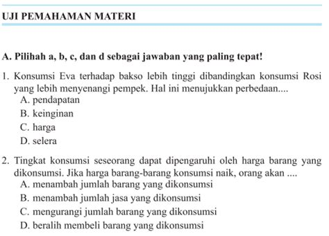 24+ Jawaban Aktivitas Kelompok Ips Kelas 8 Hal 210  PNG