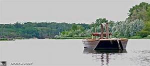 La Loire En Bateau : promenade en bateau traditionnel sur la loire paperblog ~ Medecine-chirurgie-esthetiques.com Avis de Voitures