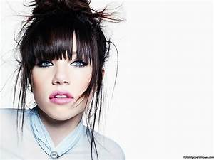 Cute Carly Rae Jepsen HQ Wallpapers Full HD Pictures
