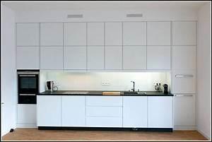 Granit Arbeitsplatte Online : kche granit arbeitsplatte preis arbeitsplatte house und dekor galerie qa1vkd6rbx ~ Yasmunasinghe.com Haus und Dekorationen