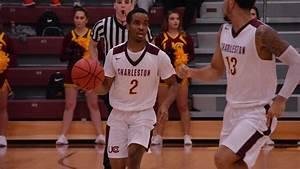 Charleston (WV) Golden Eagles men's Basketball- 2018 ...