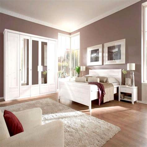 Weiße Möbel Welche Wandfarbe by 20 Image Wei 223 E M 246 Bel Welche Wandfarbe Ideas