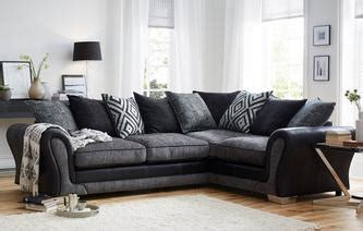 corner sofas  corner sofa beds ireland dfs ireland