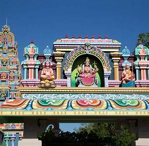 Land Nrw Jobs : prozess hindu tempel will privilegien wie die kirchen welt ~ Eleganceandgraceweddings.com Haus und Dekorationen