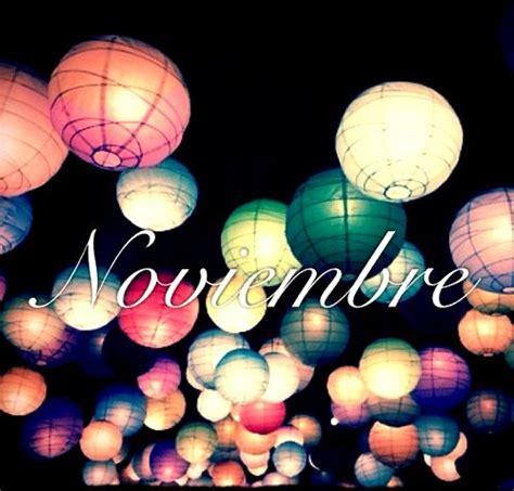 noviembre imagen  imagenes cool