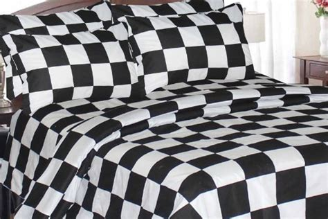 checkered flag bedroom curtains race car bedroom ideas racing bedroom