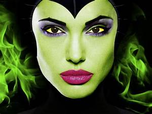 Disney's MALEFICENT Will Be Angelina Jolie's Next Film ...