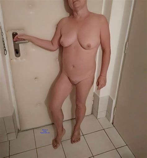 My Wife As Naked Model 3 January 2019 Voyeur Web