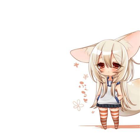 Chibi Anime Wallpapers - 61 best free chibi anime wallpapers wallpaperaccess