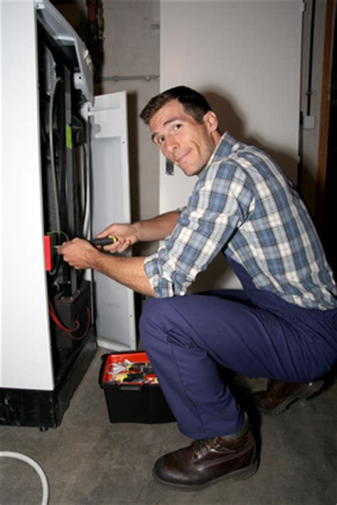 Furnace Repair Costs In Rhode Island!  Emergency Response. How Much Schooling To Be A Rn. Property Management Chandler. Where To Get Student Loans For College. Best Cellular Phone Deals Ups Hub Horsham Pa. Find Mitsubishi Dealership Whisky Mash Recipe. Briarwood Assisted Living The Branch Law Firm. Life Line Screening Results C# Word To Pdf. Whats The Cheapest Car Insurance For Young Drivers