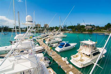 Yacht Club by Jamaican Treasures Montego Bay Yacht Club