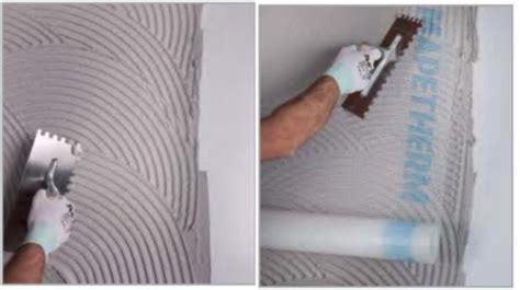rasatura muri interni i sistemi per realizzare un ottimo cappotto termico esterno