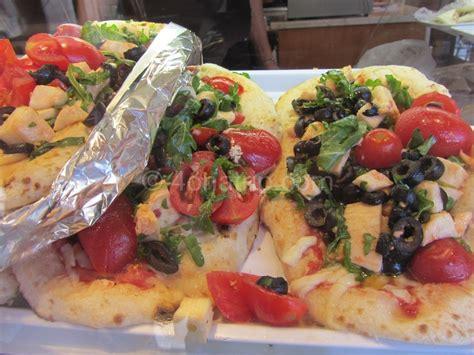 cuisine venise food italy 4 on a trip