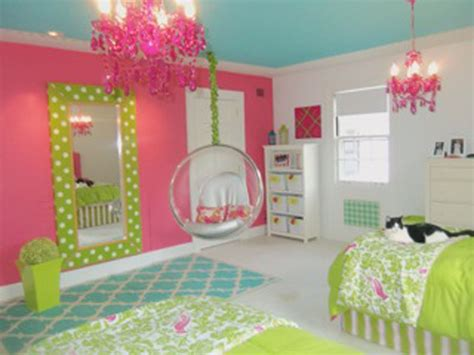 100 u0027 ls table ls for living room traditional living room modern blondo