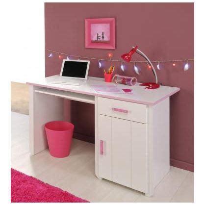 petit bureau fille bureau enfant praline achat vente bureau bureau enfant