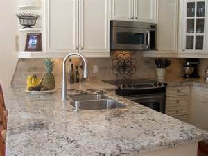 15 best pictures of white kitchens with granite countertops http myhomedecorideas 15