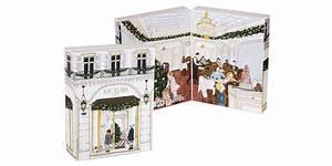 Calendrier De L Avent Pour Adulte : calendriers de l 39 avent les calendriers de l 39 avent ~ Melissatoandfro.com Idées de Décoration