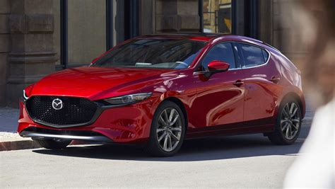 Mazda's MPS is dead: brand's president won't revive ...