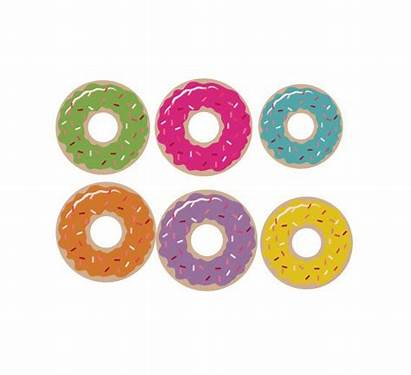 Donut Clip Clipart Bakery Donuts Doughnut Doughnuts