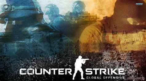 counter strike global offensive wallpapers backgrounds