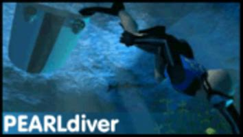 pearl diver primarygames play   games