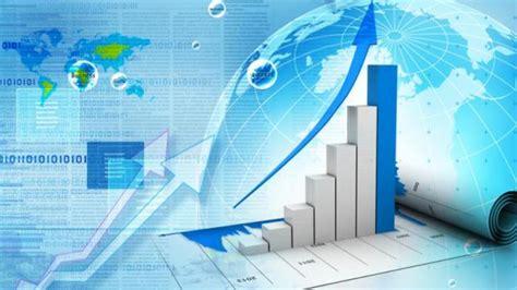 pertumbuhan ekonomi jawa tengah tumbuh  persen tribun