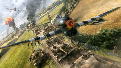 World War 2 Wallpapers