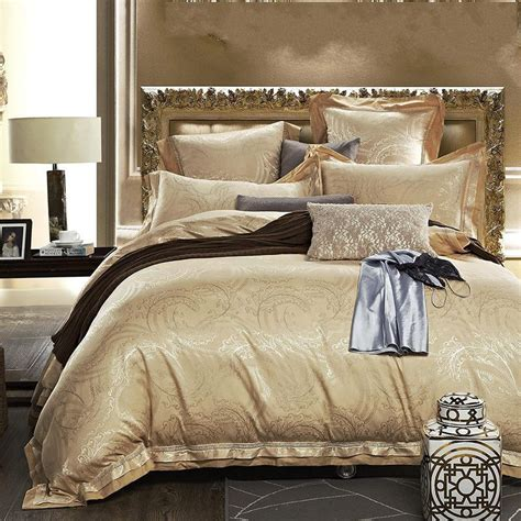 size comforter king size bedding ensembles bedding sets collections
