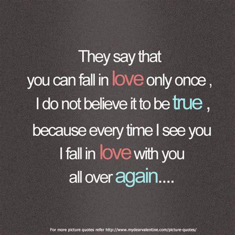friends falling  love quotes quotesgram