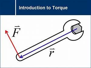 Torque and Equilibrium   MSTLTT  Torque