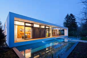 Fresh Small Modern Home Designs by 12 Most Amazing Small Contemporary House Designs