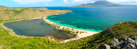 The Top 29 St Kitts and Nevis Tours & Things to Do with ...