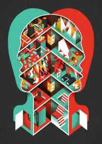 illustration design 25 colorful vector illustration posters vector graphic design junction