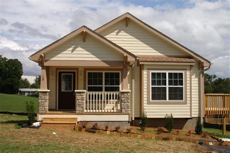custom home plans and prices 5 bedroom mobile home pictures