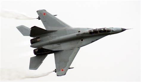 Mikoyan Mig-35