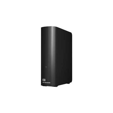disque dur externe bureau digital wd elements desktop wdbwlg0050hbk