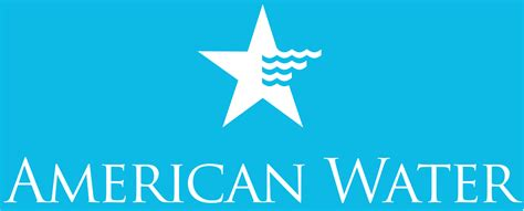 Pa American Water Mueller Water Products An Overlooked Undervalued