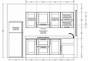 Cabinets Drawings : Tools For Diy Woodoperating Shed