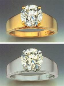 Diamond Color C... J Diamond Quotes