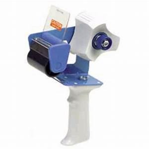 Tape Gun Dispenser Standard
