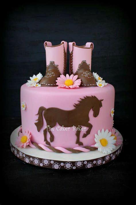 awesome cake ideas kitchen fun    sons